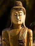 buddha pic 2