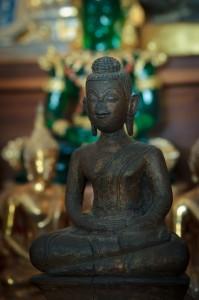 buddha 217